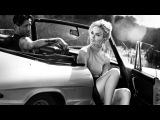Kal David - I Idolize You (Ike &amp Tina Turner Cover)