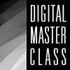 мастер-класс цифровой графики (digital master cl