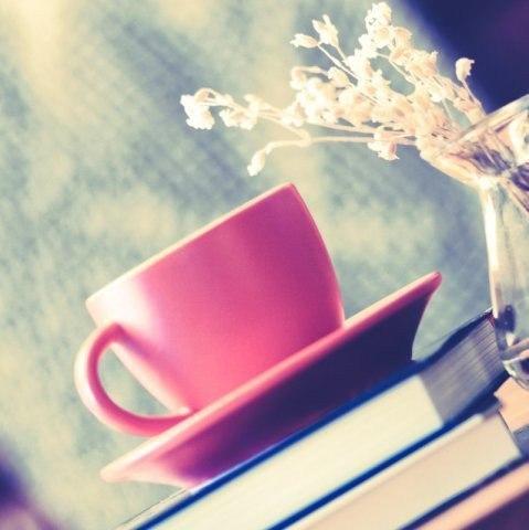Доброе утро приносит добрый день!