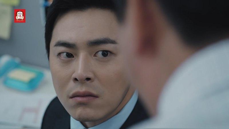 [광고CF] 조정석(Cho Jung Seok), 주진모 홍삼정 애브리타임 지금을 버티는 힘