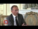 Eric Zemmour : « L'islam est incompatible avec la laïcité, la démocratie, la République et la France »