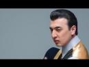 Shohjahon Jo_rayev _ Шохжахон Жураев - Bitta bo_ls.mp4