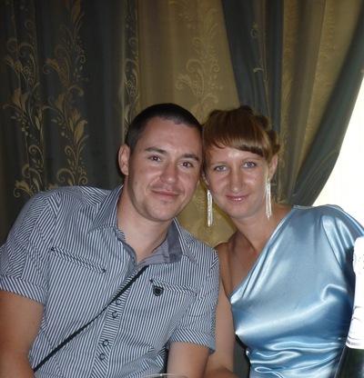 Svetlana Malova, 20 февраля , Нижний Тагил, id222424708