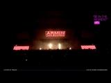 Armin van Buuren Live at A State Of Trance 850, Sydney (21.04.2018)
