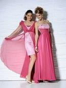 деловые платья