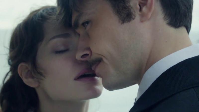 Francois Feldman Magic' Boul'Vard Premieră Video 2019 HD