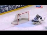 Канада 2:3 Финляндия Чемпионат мира по хоккею 2014