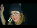 Paigey Cakey ft Karmah Cruz - Bassline (Music Video)