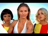 Ангелы Чарли 2_ Только вперед (2003)