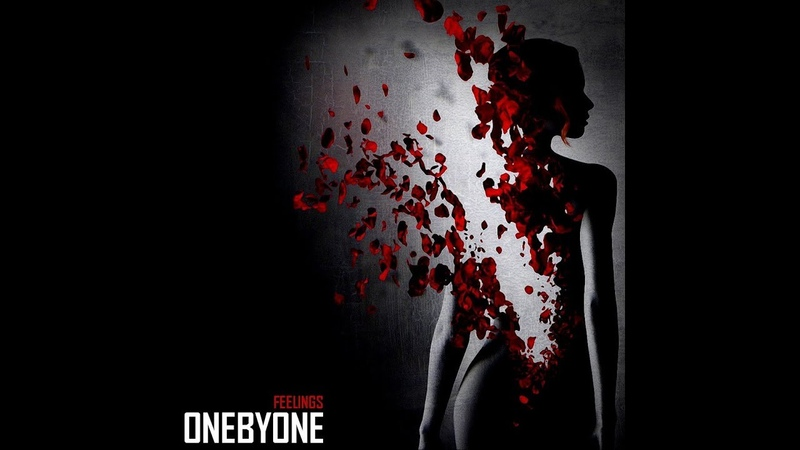 OneBYone - Feelings