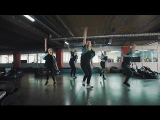Lil John & Eastside Boyz - Get Low | Promise crew | EdanceStudio | Choreo by Ruslan Latypov|