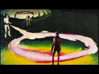 Paradelous - Interstellar Dust