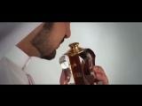 Духи Sheikh / Шейх Al Haramain Perfumes