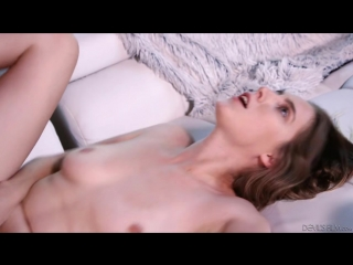 Cadence Lux [All Sex, Hardcore, Blowjob, Gonzo]