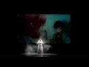 Мария Лейкам [KICHI Utsune] - Lilium (SOS2018)