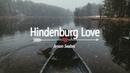 Hindenburg Lover Anson Seabra Lyrics