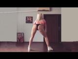 Анастасия_Малышева_и_её_Танец_Попы__Тверк__•_Twerk_Booty_Dance_by_Anastasia_Malysheva__♫_►Hart_Thorson_-_Diluted___