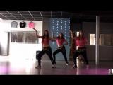 Let the Beat Go On  Dr. Alban (90's, Eurodance)