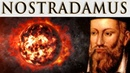 Nostradamus 2019 | Scary Predictions Prophecies | History Special - Myth Stories