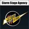 Storm Stage Agency |★| Concert & Booking & Promo