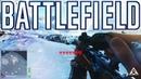Satisfying Sniping - Battlefield Top Plays