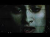 Королева проклятых  Queen of the Damned (2002)