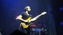 Imagine Dragons - Bass Solo - Live in München - 11.11.2013