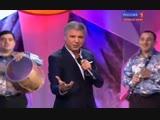 Soso Pavliashvili - tost Harut klarnet; Moso dhol; Vardan klavish.