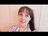 Видеопоздравление библиотеки имени Александра Грина
