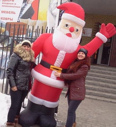 Любовь Похилько, 26 января 1999, Запорожье, id192531755