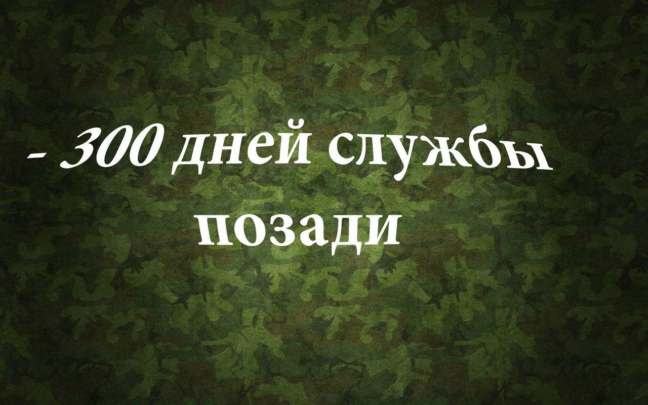 http://cs618030.vk.me/v618030816/16e9d/JH4387XuDGQ.jpg