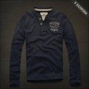 Hollister Одежда Официальный Сайт