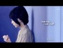 Piece MV Nakayama Yuma Futuristic lover