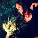 Diana Sergeeva фото #27