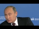 """Хит-парад лжи """"Единой России"""""""