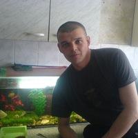 Павел Чепурной