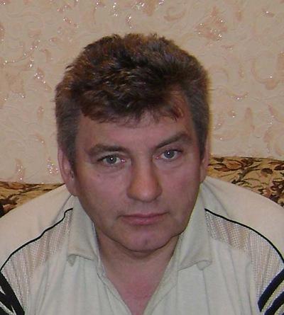Геннадий Степыкин, 3 июля 1996, Брянск, id222913347