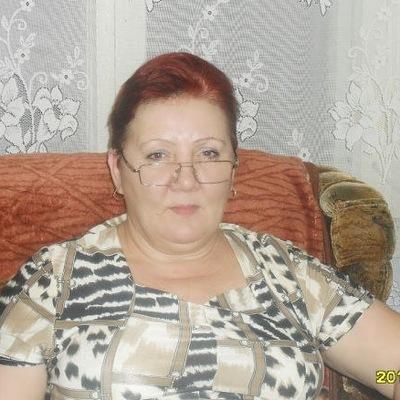 Анна Пикушкина, 25 января 1999, Новоград-Волынский, id206332734