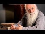 Лев Клыков  -  кто есть человек
