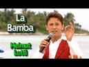 La Bamba - Helmut Lotti (Subt. en español & English)