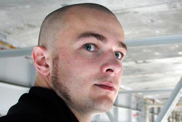 Организатора Русского Марша в Мурманске обвиняют пропаганда здорового образа жизни