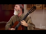 Andrew York plays Home (1888 Torres)