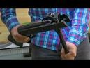 Пневматическая винтовка Gamo Delta 3 Дж
