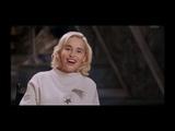 Emilia Clarke talks about history of Daenerys Targaryen 12