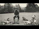 George Harrison - Isn't It A Pity [Remastered]