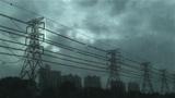 Rain n u a g e s - Shadows (full song) #coub, #коуб