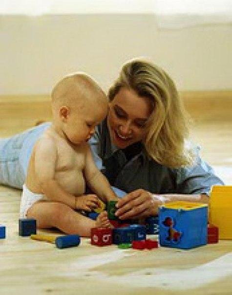Развивающие игрушки для детей 5-ти лет. Критерии выбора детской игрушки.