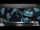 Slim Thug ft. Z-Ro - Gangsta - Skrewed Chopped Video - Dj Chops-A-Lot