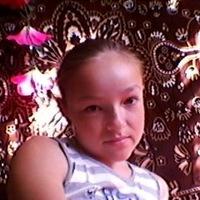Алёна Самай, 13 сентября , Кировоград, id215917083