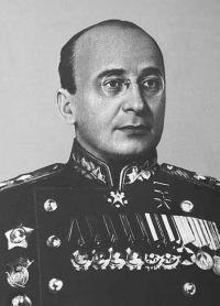Лаврентий Берия, 25 июня 1999, Москва, id178194044